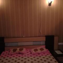 Hotel Aarti in Roorkee