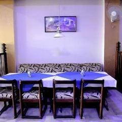 Hotel Abhi International in Pathankot