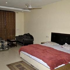 Hotel Abhishek in Ludhiana