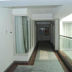 Hotel Absolute Comfort in Chandigarh