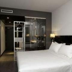 Hotel Adelphi Grande in Kushinagar