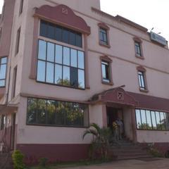 Hotel Adhar in Barbil
