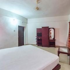 Hotel Affas in Wayanad