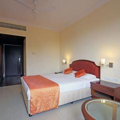 Hotel Aj International in Bengaluru