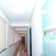 Hotel Ajinkya Executive in Pune