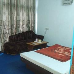 Hotel Amandeep in Ludhiana