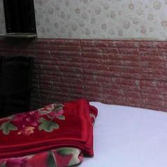 Hotel Amar in Azamgarh
