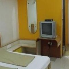Hotel Ambesh in Hubli