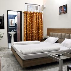Hotel Ambience Homes in Bhiwadi
