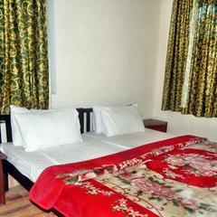 Hotel Amer Resort in Sawai Madhopur