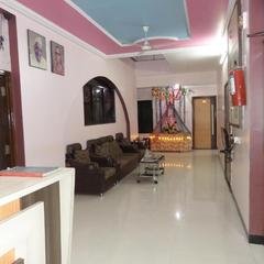 Hotel Amit Plaza in Dhule