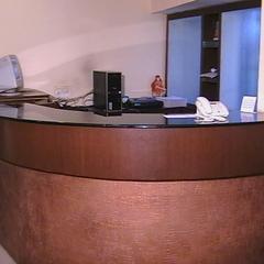 Hotel Amit Regency in Raipur