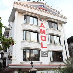 Hotel Amol in Mumbai