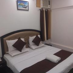 Hotel Anand in Haridwar