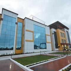 Hotel Anand in Ratnagiri