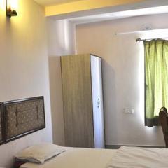 Hotel Ananda in Bokaro