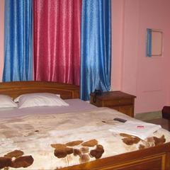 Hotel Anjali Kalimpong in Kalimpong