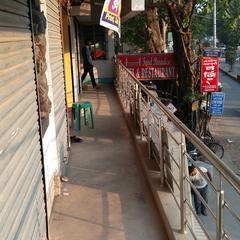 Hotel Annapurna Lodging in Krishnanagar