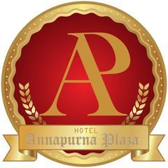 Hotel Annapurna Plaza in Digha