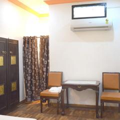 Hotel Anupam in Udaipur