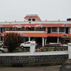Hotel Apple Valley in Kodaikanal
