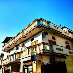 Hotel Aravali Pushkar in Pushkar