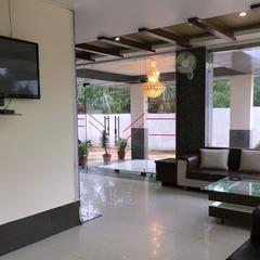Hotel Aryan Inn Lalitpur in Lalitpur