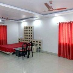 Hotel Aryan International in Bokaro