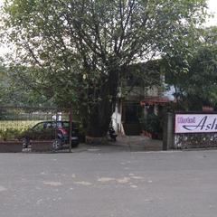 Hotel Ashoka in Lonavala