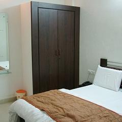 Hotel Ashwin in Udaipur