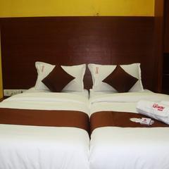 Hotel Ashwini in Mumbai