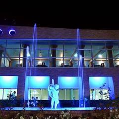 Hotel Astha Midway in Krishnanagar