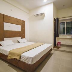 Hotel Atit Villa in Ujjain