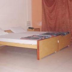 Hotel Atithi Executive in Chiplun