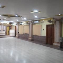 Hotel Avipsha in Digha