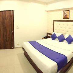 Hotel Avn in Ahmedabad