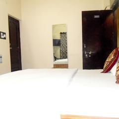 Hotel Awaas Corporate Inn in Patna