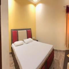 Hotel Baaz in Ropar