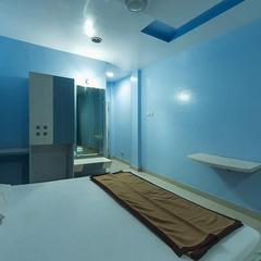 Hotel Bajaj Residency in Nanded