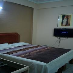 Hotel Banjara in Bhilwara