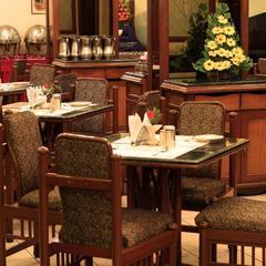 Hotel Basant Residency in Bengaluru