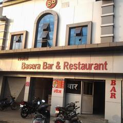 Hotel Basera in Jabalpur