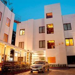Hotel Bawa Walson in Kolkata