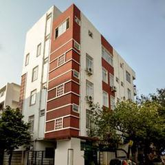 Hotel Beccun in Hyderabad