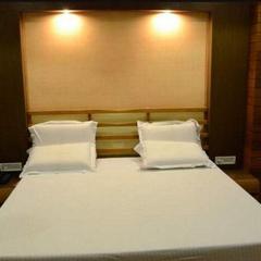 Hotel Beena Mansion in Darbhanga