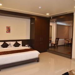 Hotel Bella Vista in Bengaluru