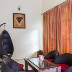 Hotel Bhajgovindam in Haridwar