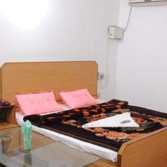 Hotel Bheigo in Imphal
