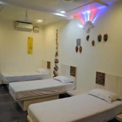 Hotel Bindal in Gondia