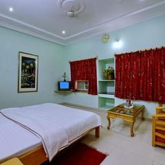 Hotel Birendra Prabha in Ambikapur